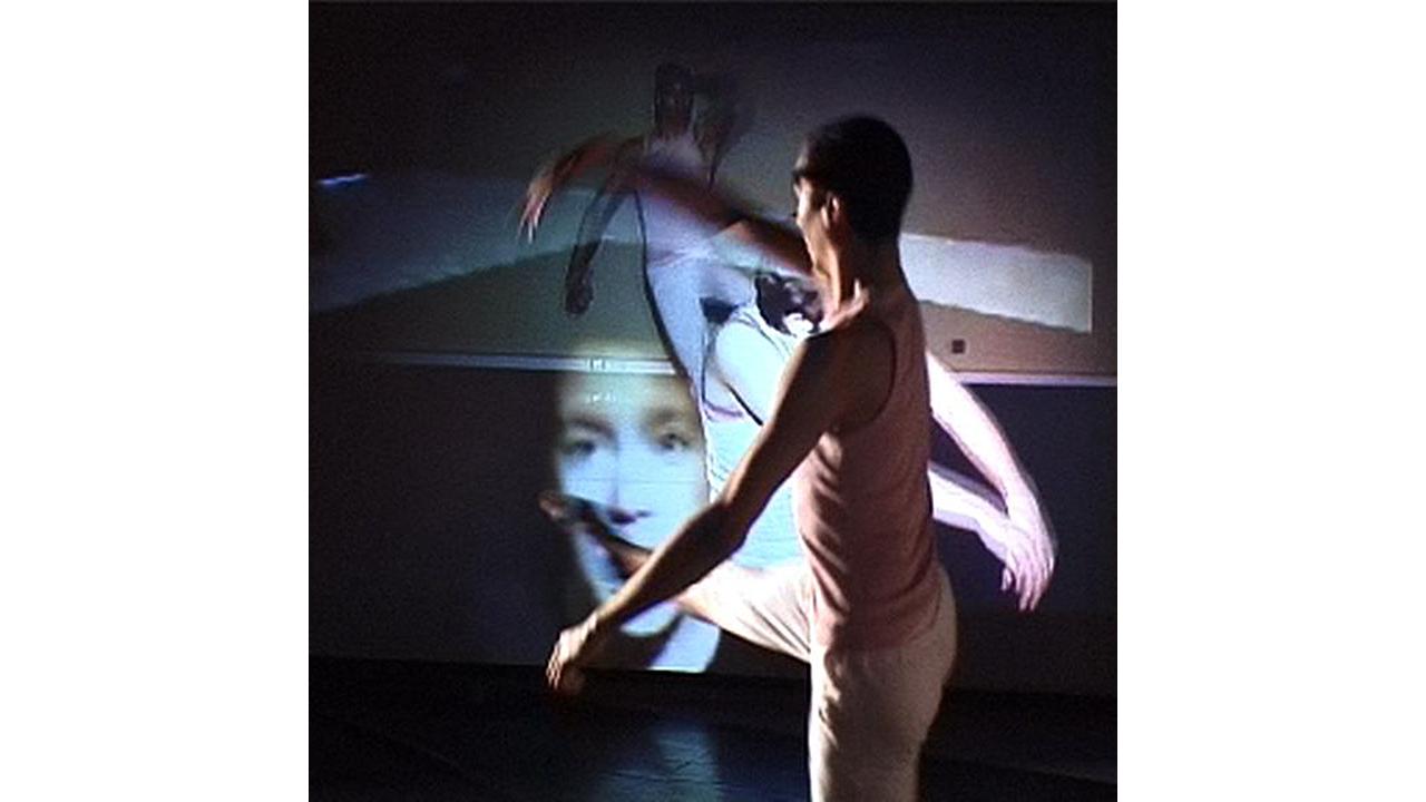 Fotos de compagnie K. Danse